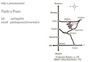 cartolina-palazzo-a-prato-piazzo_tnrestro