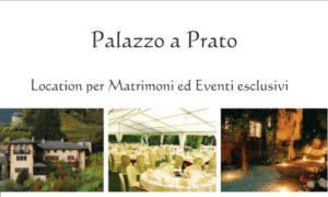 cartolina-palazzo-a-prato-piazzo-tn